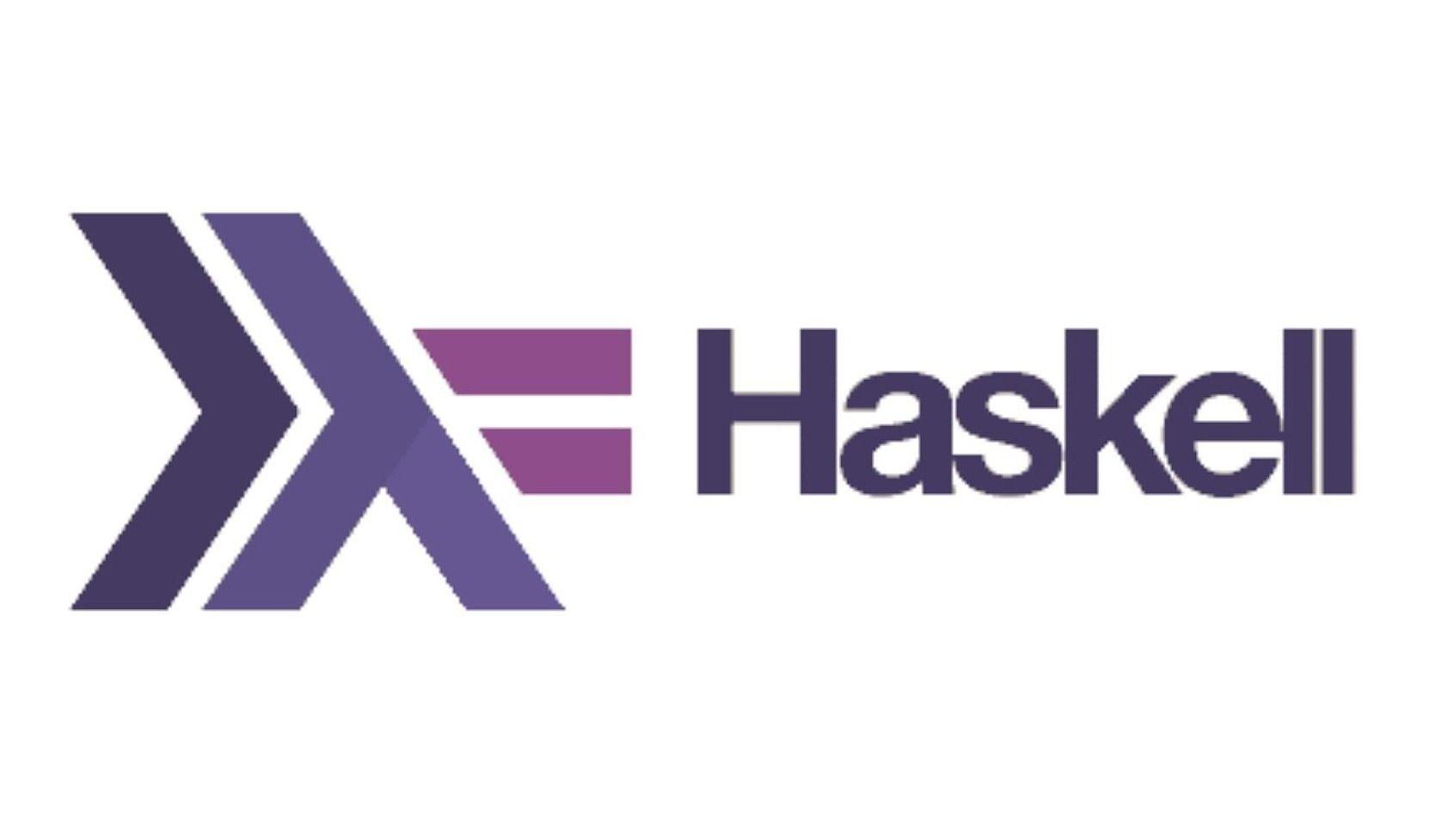 Haskell Milano