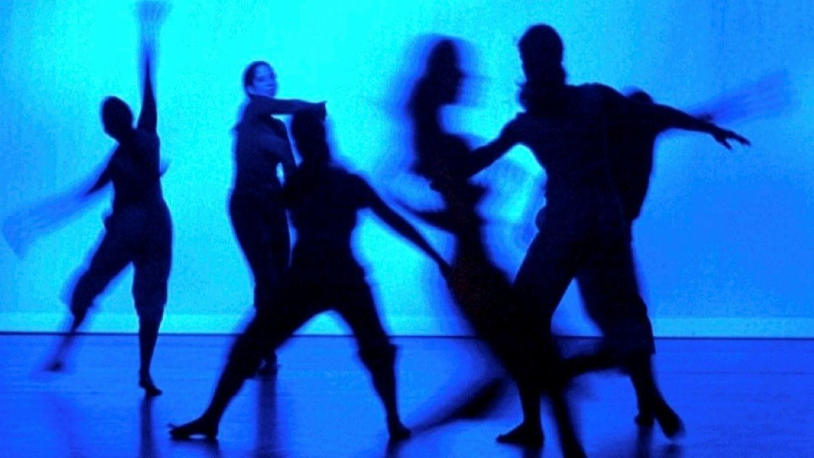 First Friday of the Month Ecstatic Dance in Jupiter