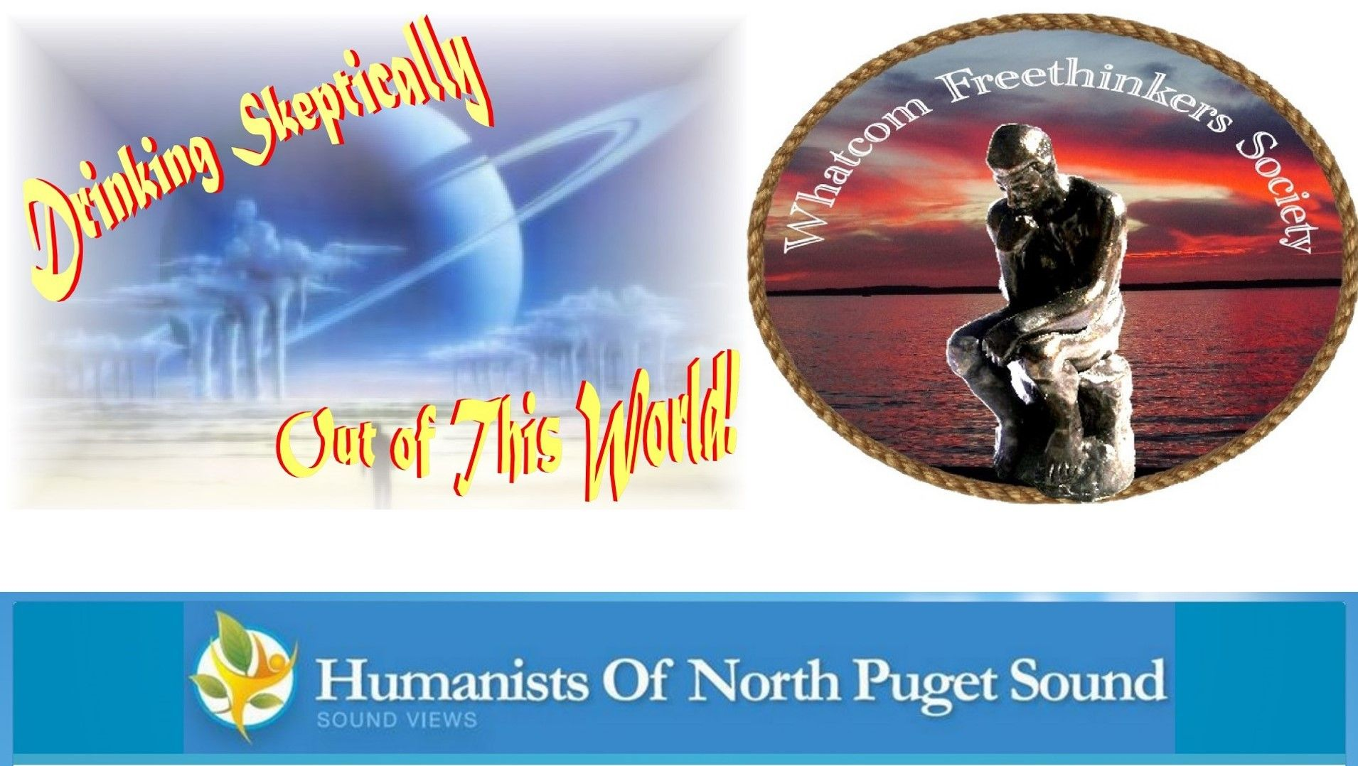 Humanists of North Puget Sound