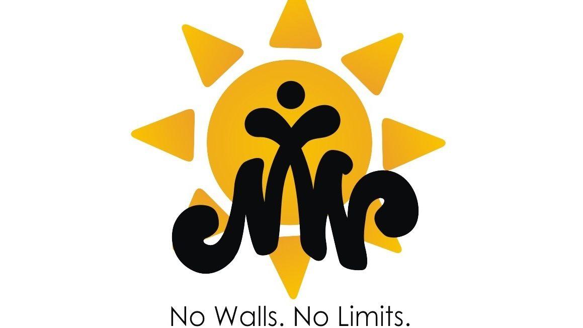No Walls Fitness & Walking Club