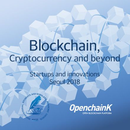 Blockchain, Cryptocurrency and beyond