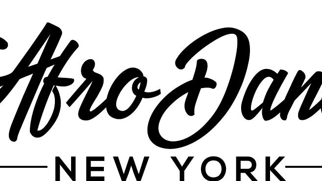 Hip Hop and AfroDance NYC