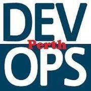 DevOps Perth