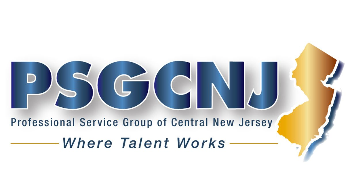 Professional Service Group of Central NJ         PSGCNJ