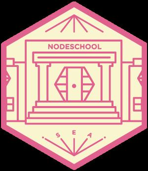 Seattle NodeSchool