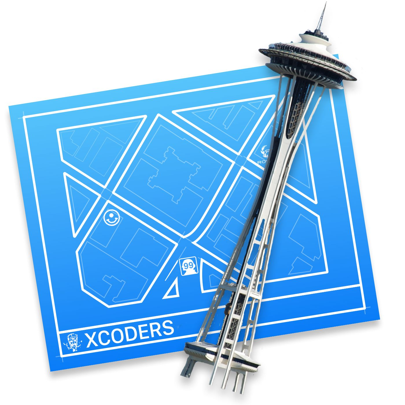 Seattle Xcoders