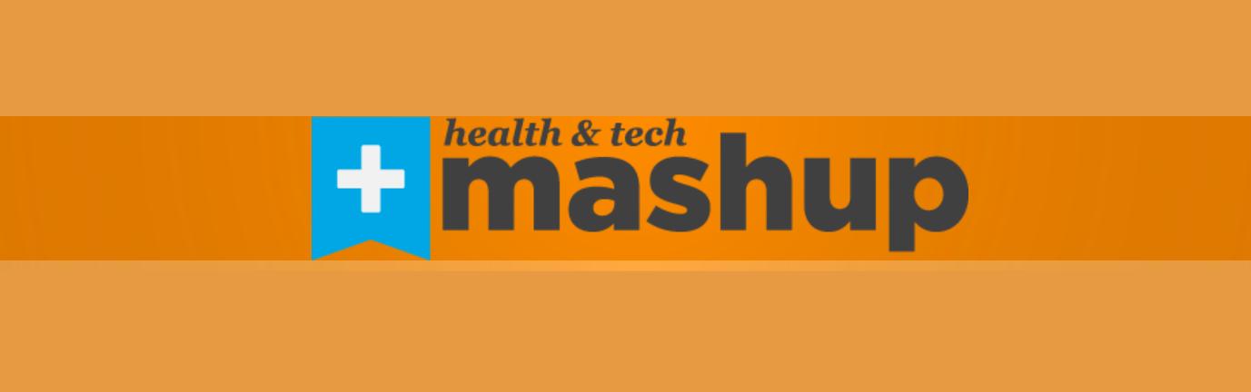 Colorado Health and Tech Mashup