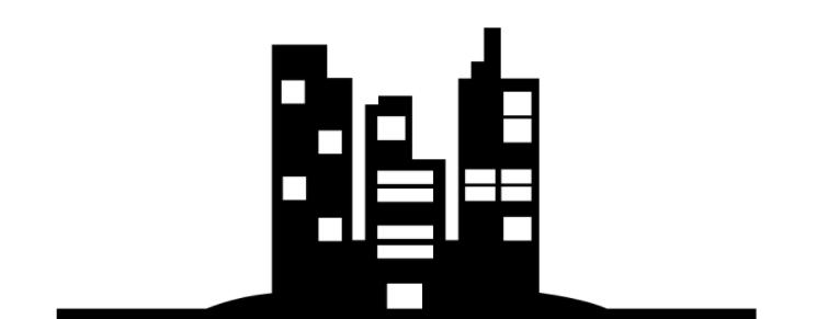 Apartment Investor Mastery (AIM) Sugar Land, TX