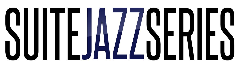 Atlanta Jazz Lovers