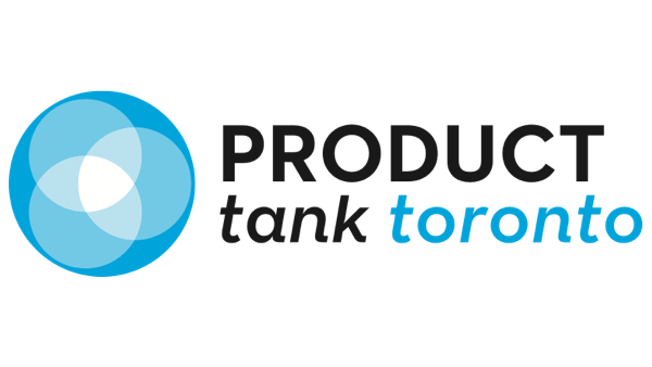 ProductTank Toronto