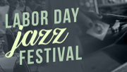 Photo for Celebrate Labor Day Weekend at Chaddsford Winery! August 31 2019