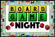 Photo for Beer Garden & Board Games August 21 2019