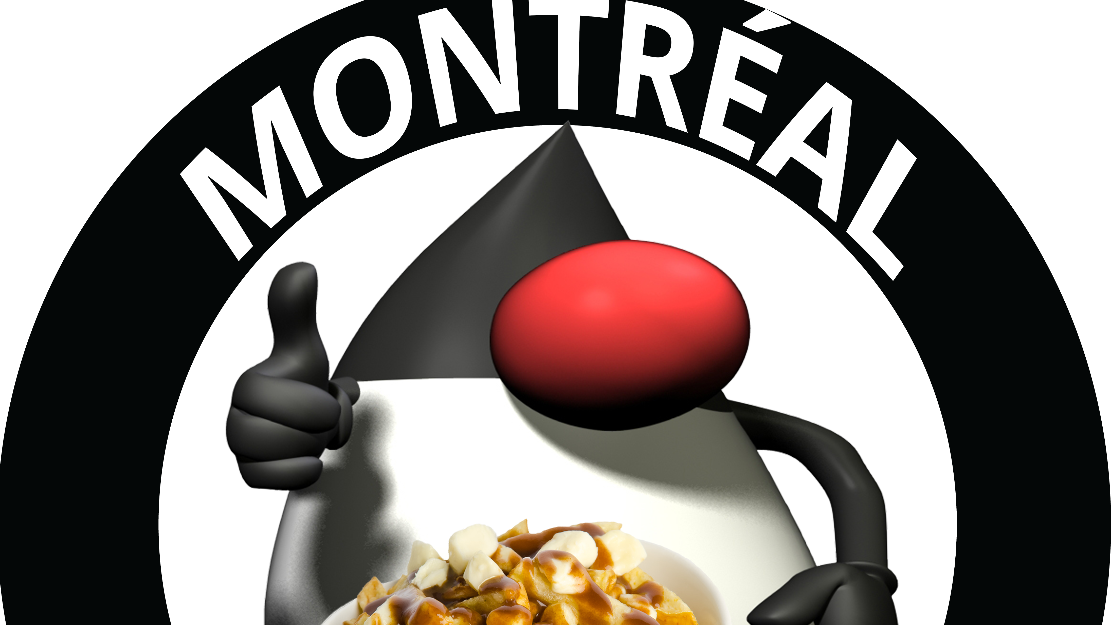 Past Events | Montréal JUG (Montréal, QC) | Meetup