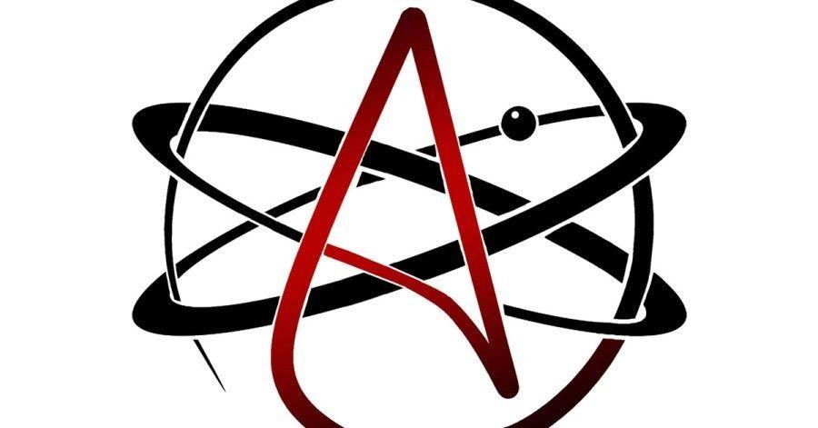 The SE Louisiana Nonbelievers Group (NOSHA)