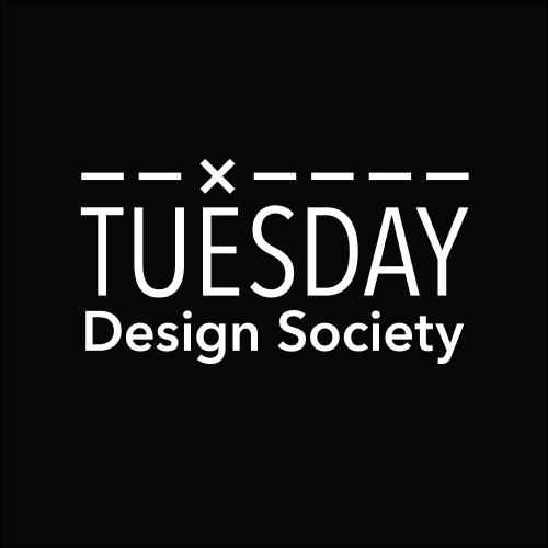 C'ville Design Meetup!