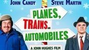 Photo for TSF! presents: Planes, Trains and Automobiles (1987) September 3 2019