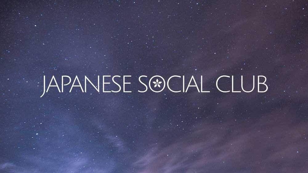 Japanese Social Club — Chicago