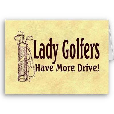 Las Vegas Ladies Golf Clinics