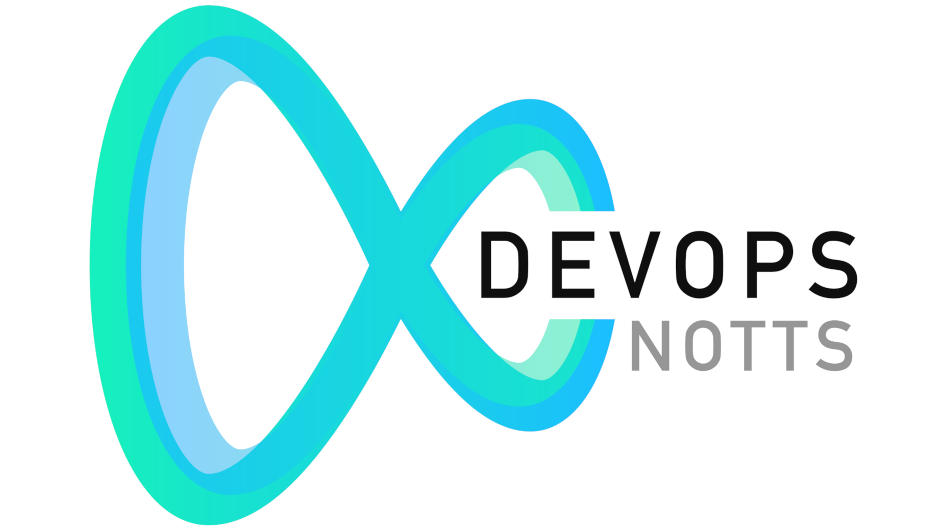 DevOps Notts