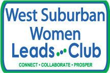 West Suburban Women's Leads Club