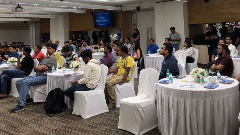 ProductTank Bangalore