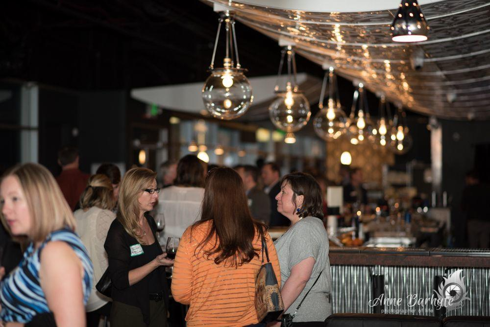 CERTUS Metro Denver Networking Events