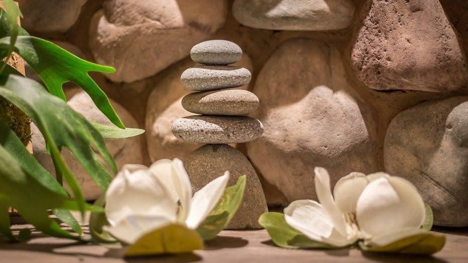 Mystic Flow Wellness Center