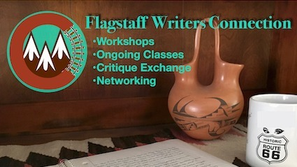 Flagstaff Writers Connection