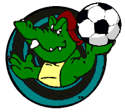Sports Monster FC - Denver
