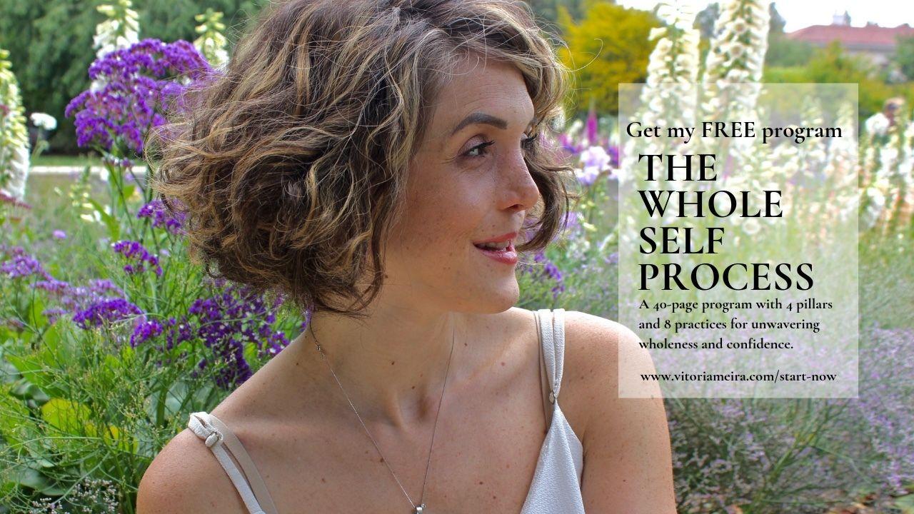 Self Awareness & Fulfillment Workshops