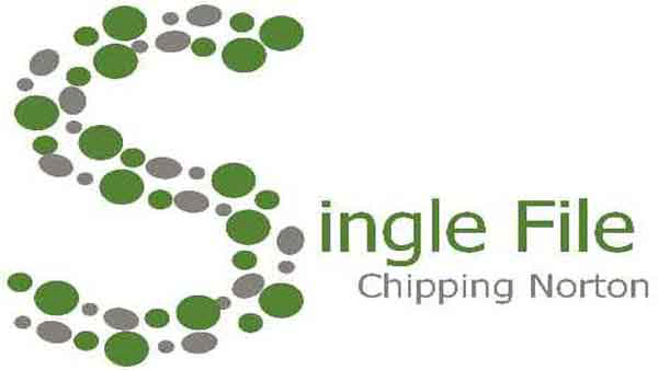 dating chipping norton