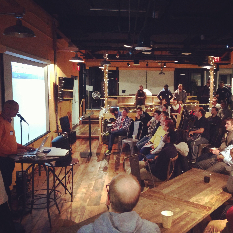 Boston Music-Technology Group