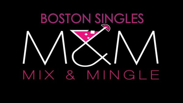 singles in boston ma