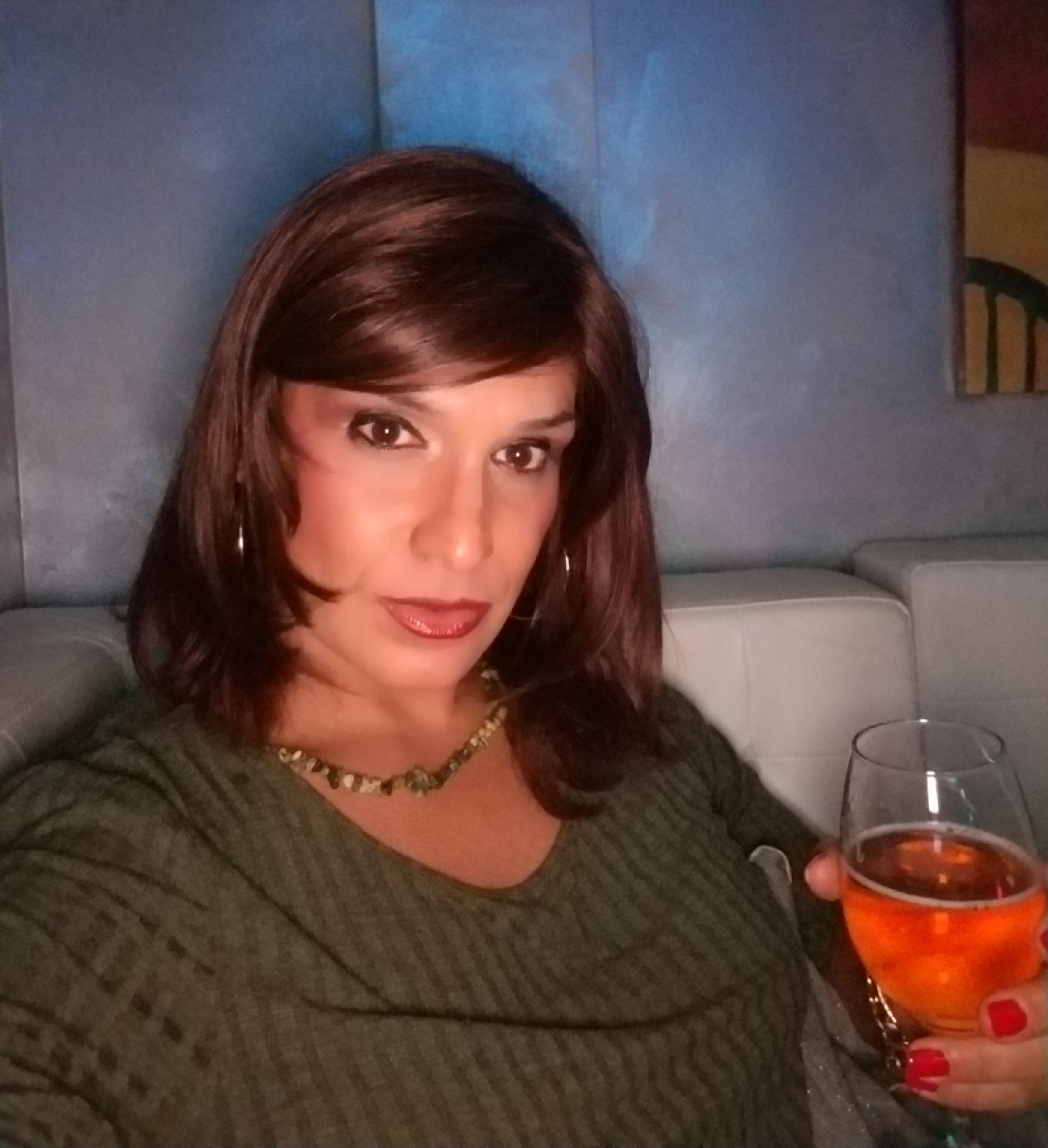 Krebspatienten Dating-Tipps