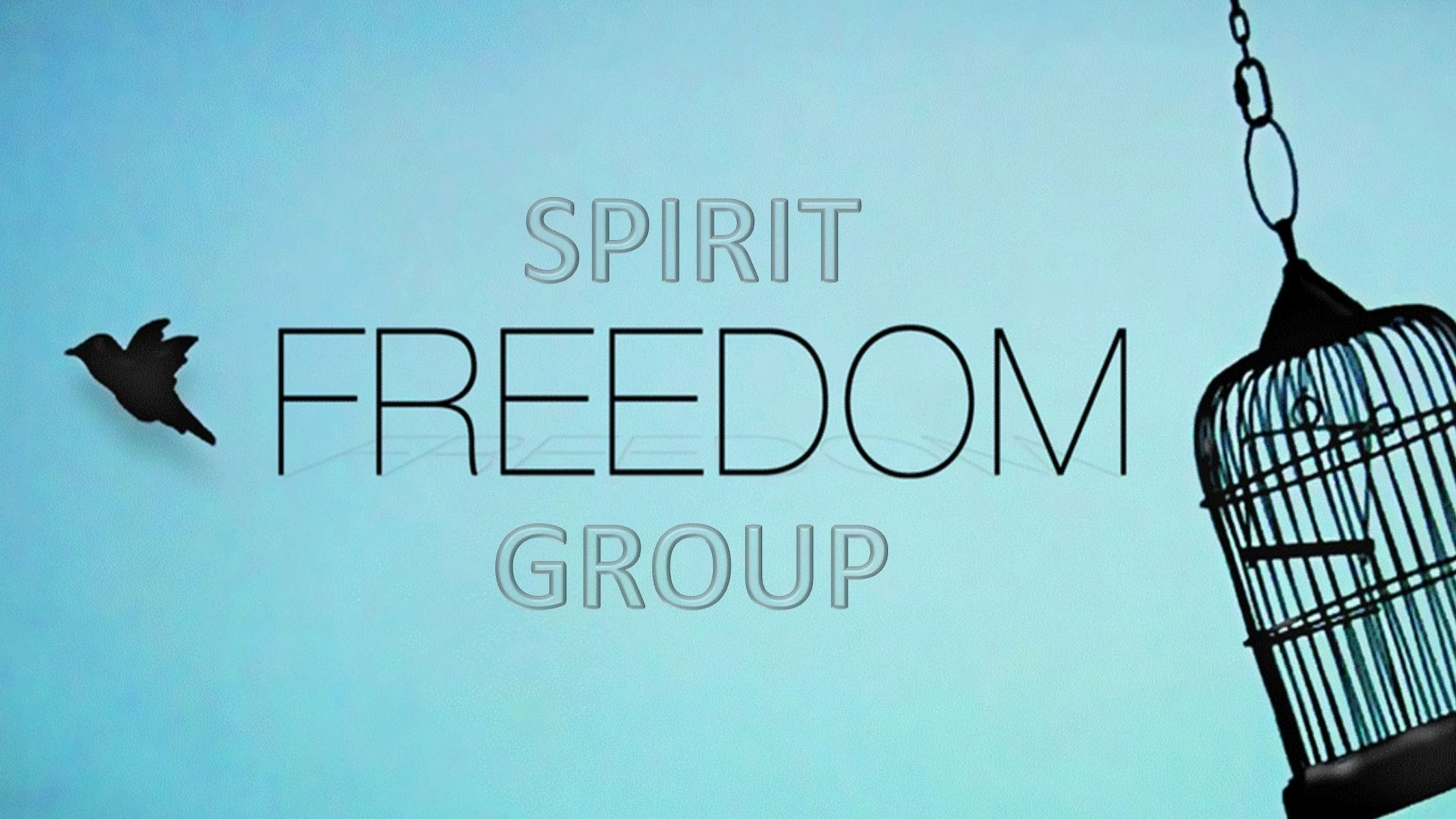 Richmond Spirit Freedom Group