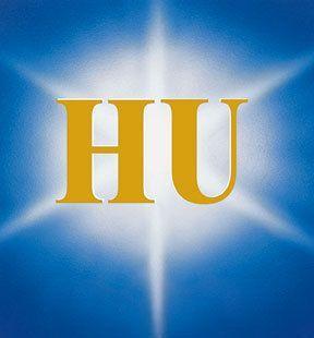 ECKANKAR: Exploring Spirituality in the Hudson Valley