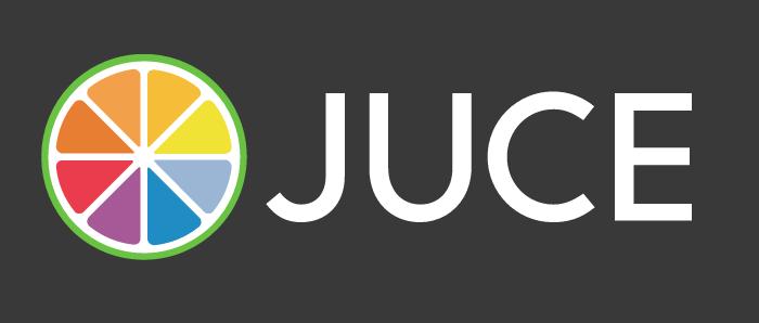 JUCE C++ Meetups