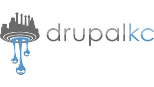Greater Kansas City Drupal User Group