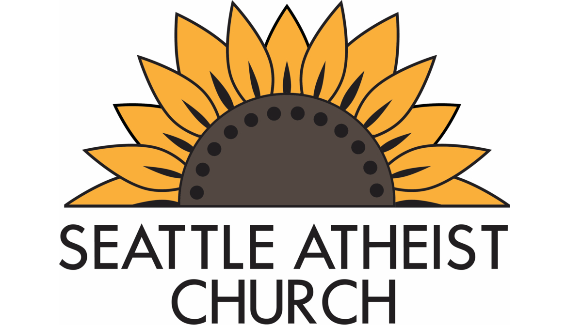 Seattle Atheist Church