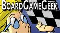 Boardgame-Meetup Boardgamegeek-Guild Rhein Main