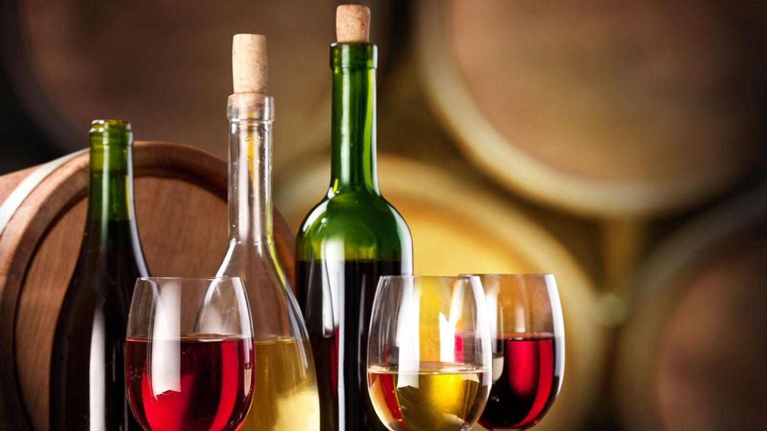 Savannah Wine Tasting Meetup