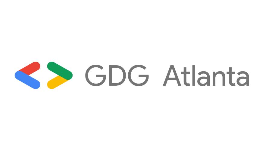 GDG Atlanta