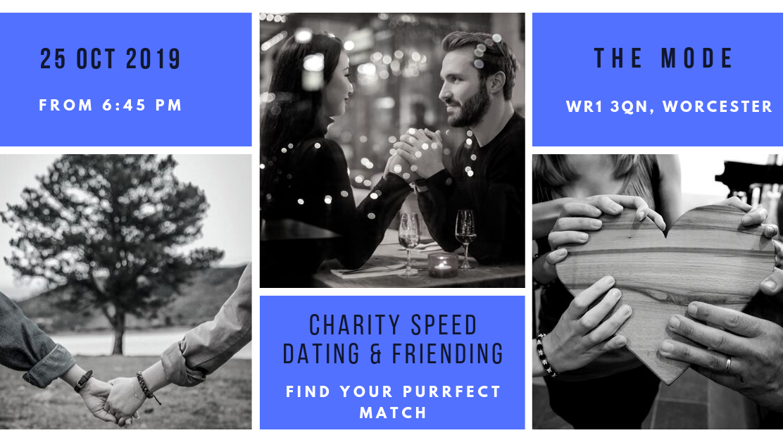 Hvordan å starte dating ham igjen