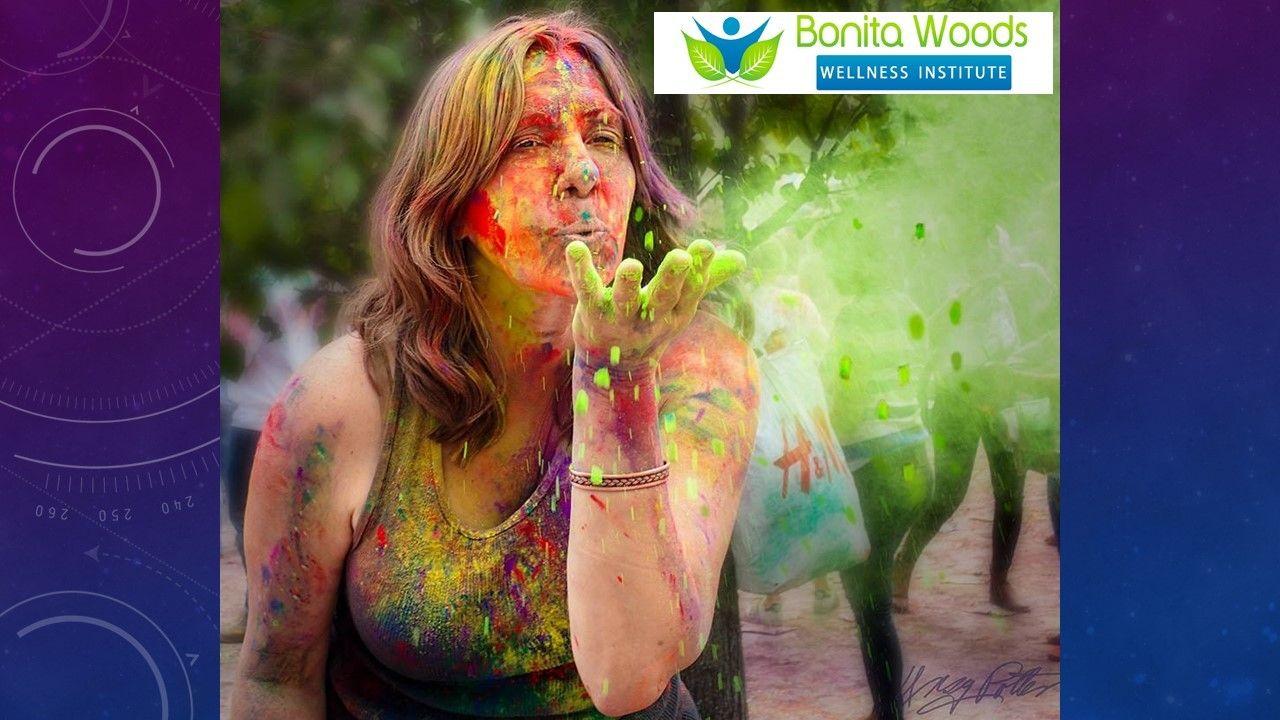 Bonita Woods