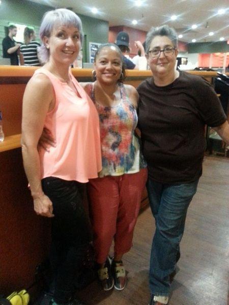 Women gay lesbian search southern california