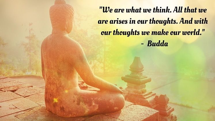 Mastermind, Meditation and Manifestation!