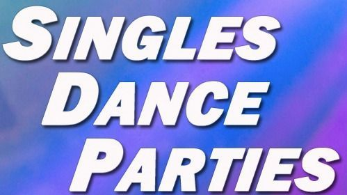 S fla bbw dance