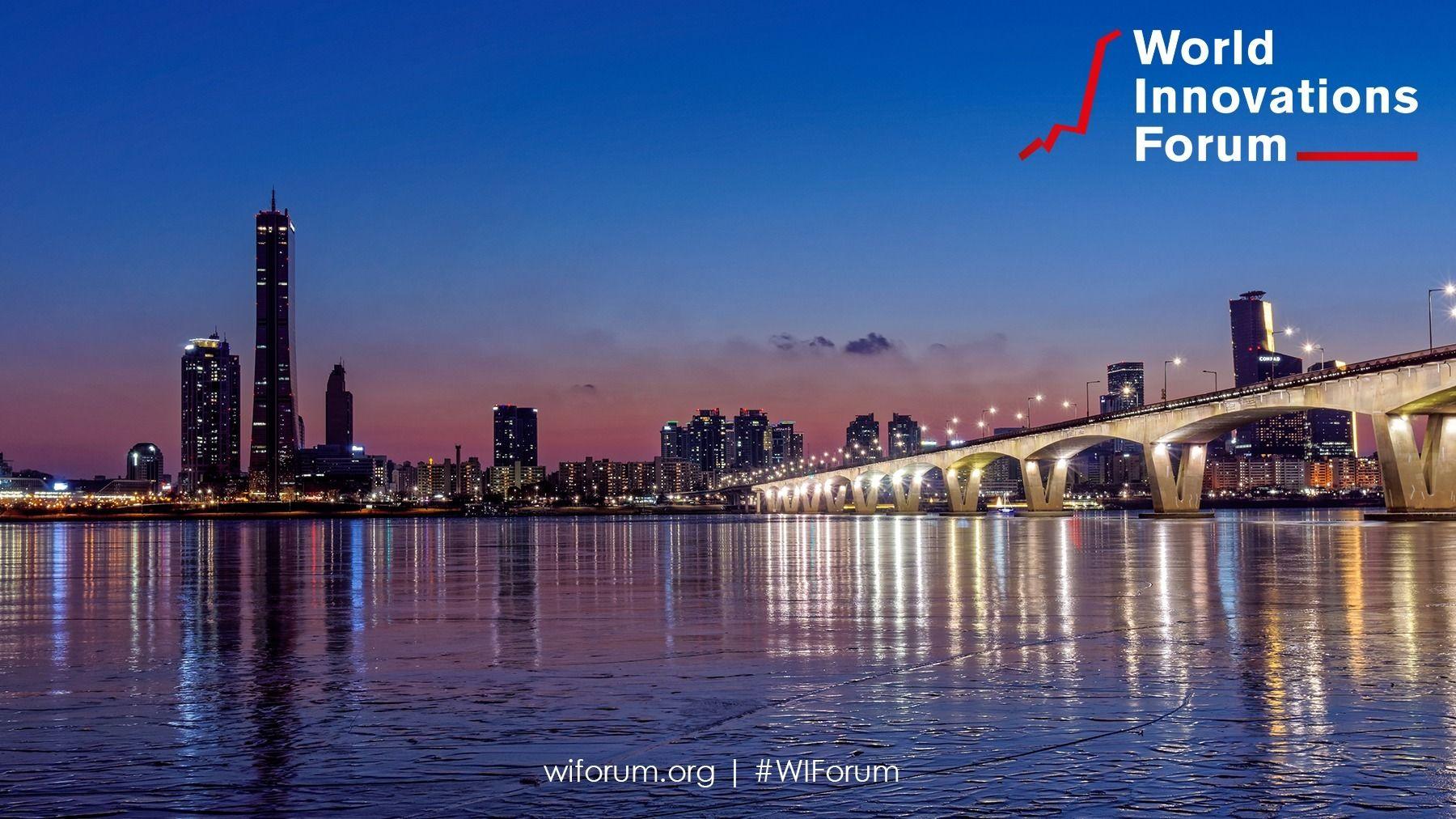 Seoul Innovation & Entrepreneurship Group