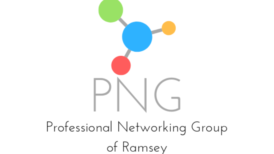 PNG Business Referral Networking Meetup
