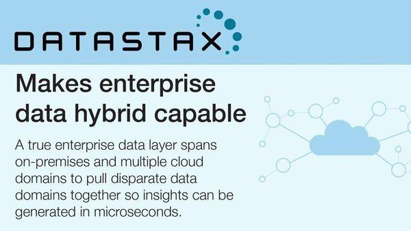 datastax apache cassandra download